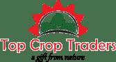topcrop traders logo mobile